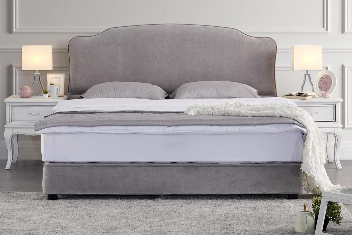 beste matrassen voor de rug