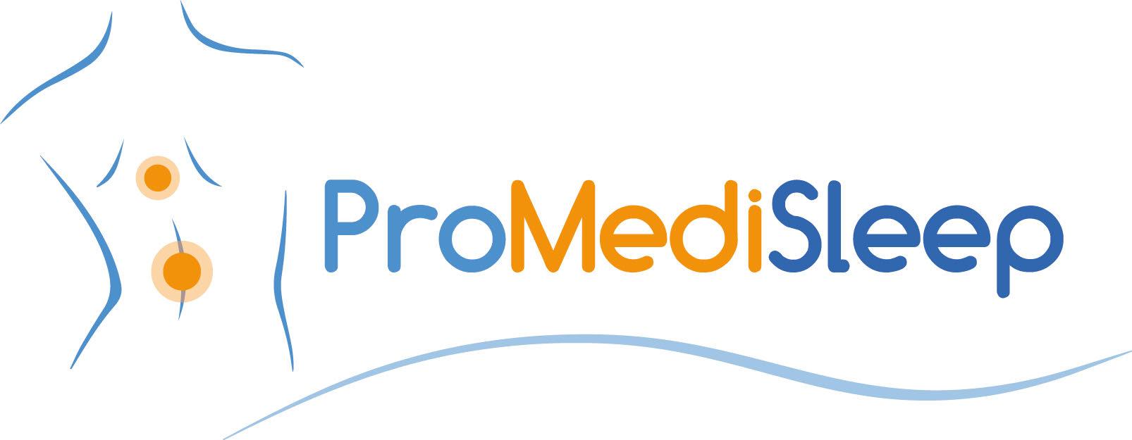 Promedisleep